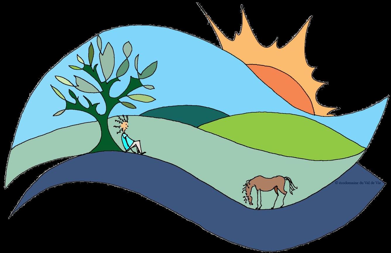 Permaculture Equine